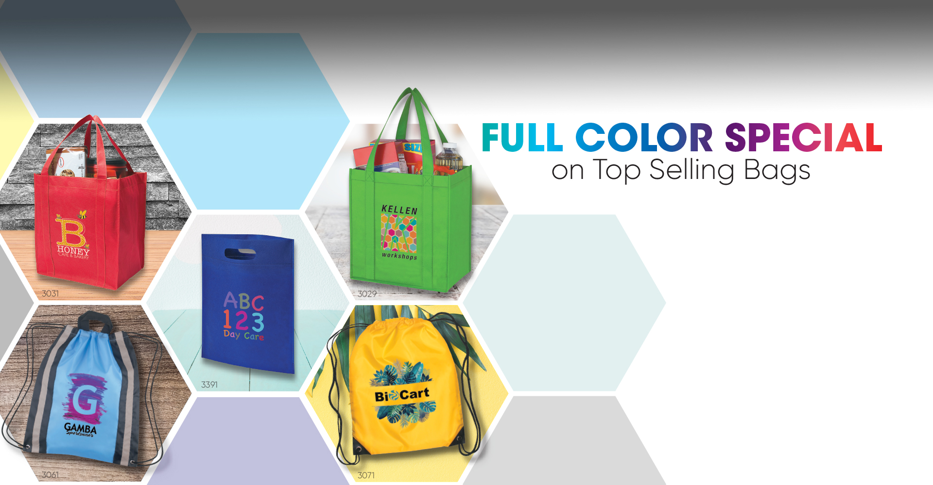 8a08d639e9026 Hit Promotional Products - Site