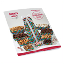 Gourmet Food Gifts - Holiday Edition