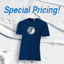 Special Pricing Apparel