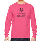 Breast Cancer 4930