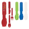 3-Piece Utensil Set