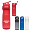30 Oz. Tritan™ Verve Sports Bottle