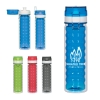 18 Oz. Tritan™ Cabana Bottle