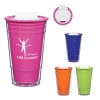16 Oz. Resort Tumbler