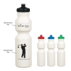 28 Oz. Evolve™ Water Bottle