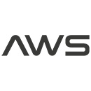 AWS Collection