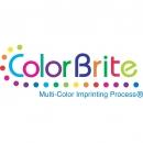 ColorBrite