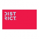 District