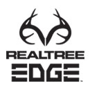 Realtree Edge®
