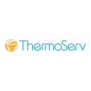 ThermoServ®