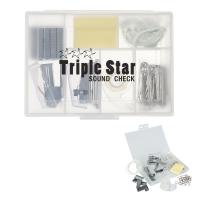 7 In 1 Stationery Kit