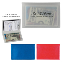 ID/Card Holder