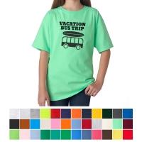 Gildanå¨ Youth Ultra Cottonå¨ T-Shirt