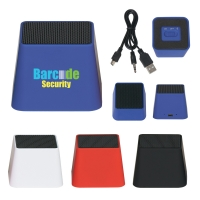 Mini Cube Speaker