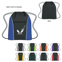 Vertical Sports Pack