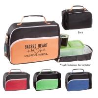 Lado Kooler Bag