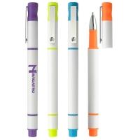 Gemini Pen/Highlighter