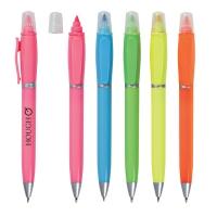 Aspire Pen/Highlighter