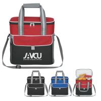 Pack-N-Go Kooler Bag