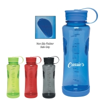22 Oz. Gripper Bottle