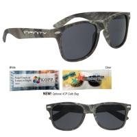 True Timberå¨ Malibu Sunglasses