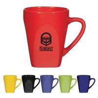 16 Oz. Yukon Mug