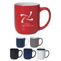 17 Oz. Majestic Mug