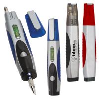 Multi-Purpose Tool/Flashlight