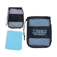 Sport Towel In A Bag