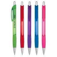 Watson Pen