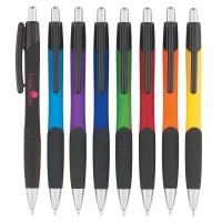 Iris Pen
