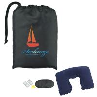 Travel Comfort Kit