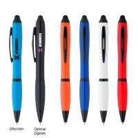 Gloss Stylus Pen