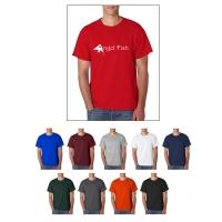 Jerzeeså¨ Adult HiDENSI-Tå¨ T-Shirt