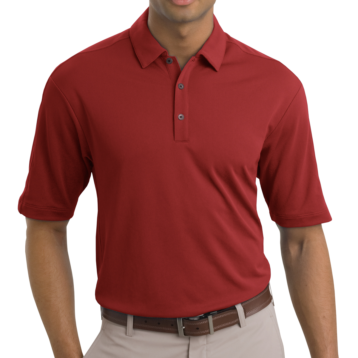 8b663d2c239 266998 Nike Tech Sport Dri-FIT Polo - Hit Promotional Products
