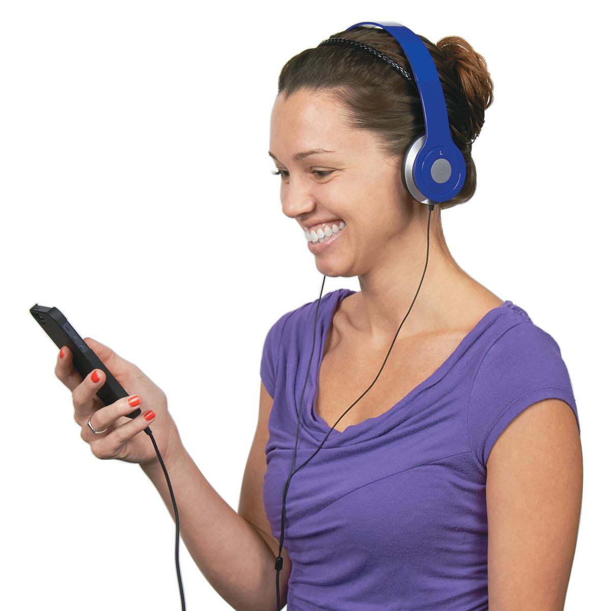Jammer headphones | jammer tool windows