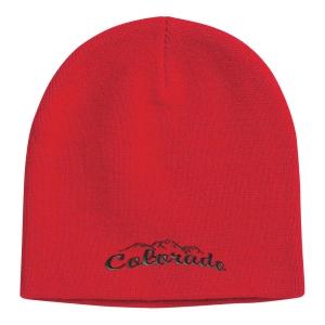 Headwear   Scarves - Hit Promotional Products d5d30f2d94d7