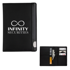 AWS Collection - Hit Promotional Products