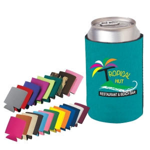 HitWear - Hit Promotional Products 13a5e0fb4548