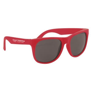 446ed4e957b Sunglasses - Hit Promotional Products