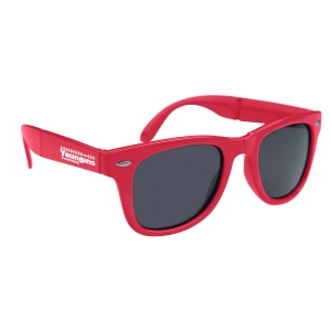 06770aba85 Sunglasses - Hit Promotional Products