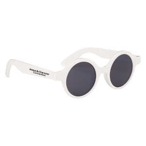 db152d238ce Sunglasses - Hit Promotional Products