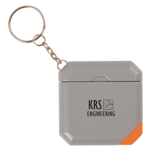 Tools, Lights & Key Tags - Hit Promotional Products