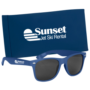 8118c3da7a7 Sunglasses - Hit Promotional Products