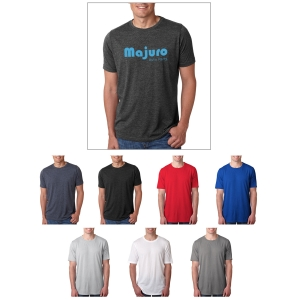 54be23e589a Apparel - Hit Promotional Products