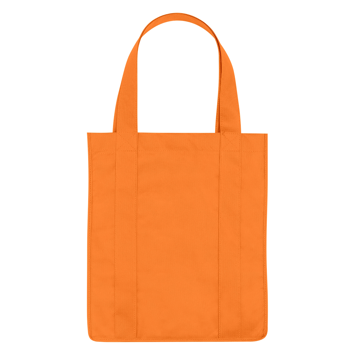 a2041e5b54c2 3031 Non-Woven Shopper Tote Bag - Hit Promotional Products
