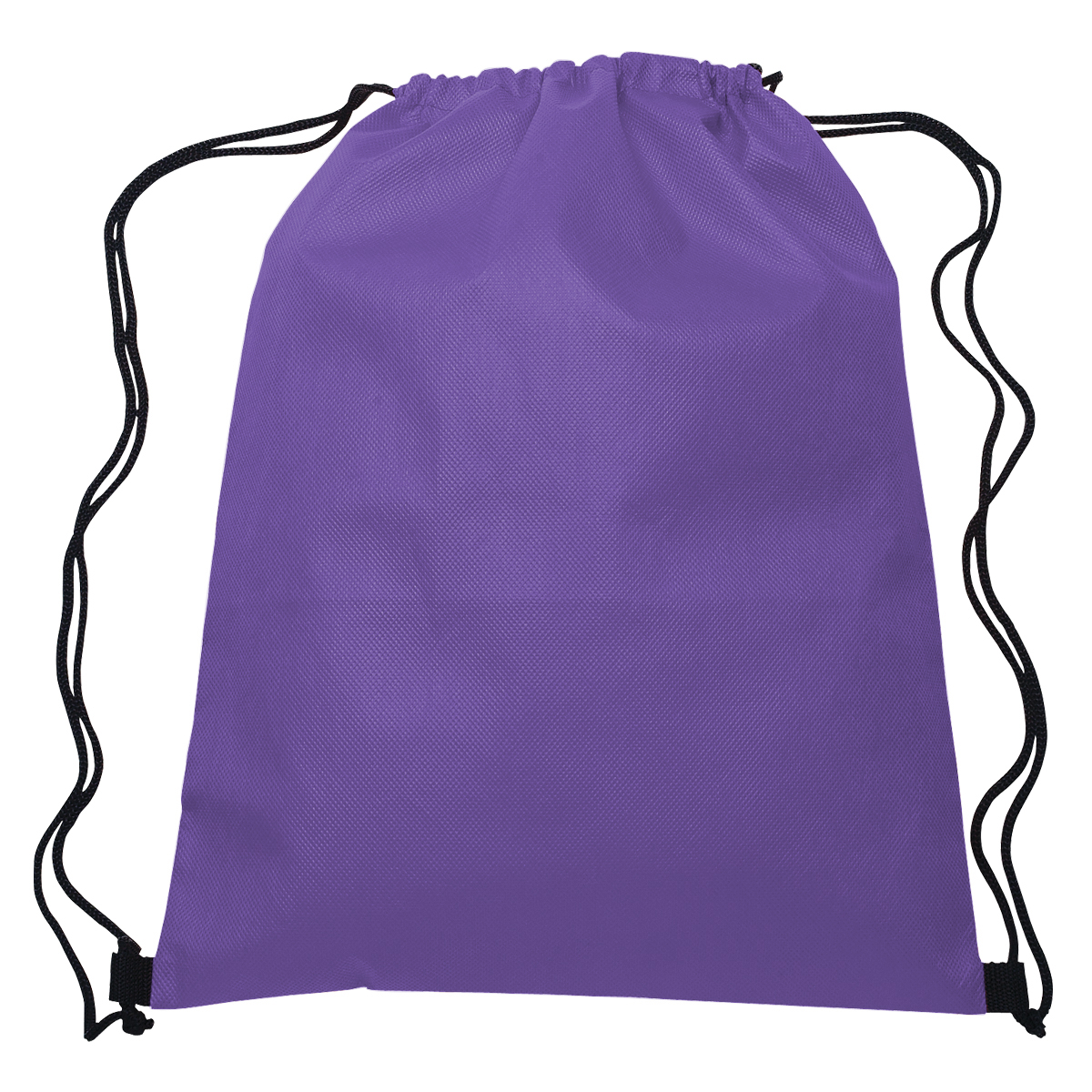 3074 Non-Woven Hit Sports Pack - Hit Promotional Products 9e166ae8c5