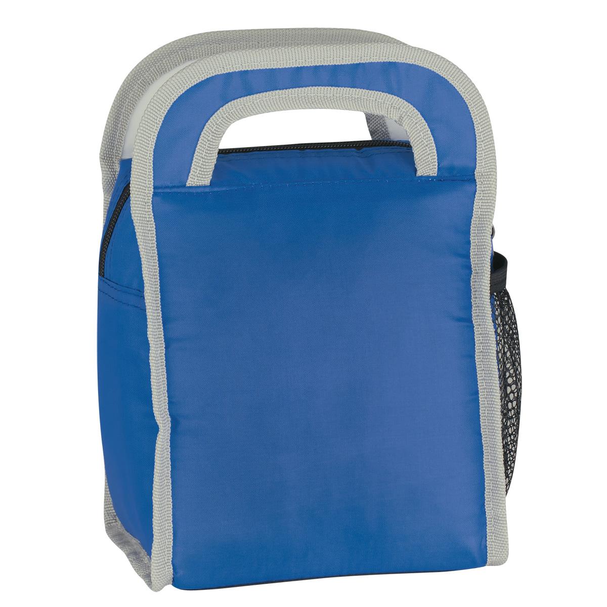 3520 polar lunch bag