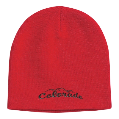 bfeeab23e92 1075 Knit Beanie Cap - Hit Promotional Products