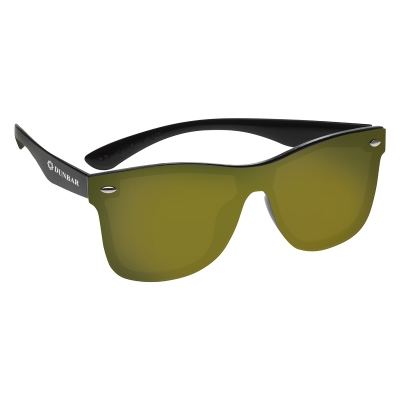 dc69dbf067b 6209 Outrider Malibu Sunglasses - Hit Promotional Products
